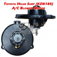 Toyota Hilux Surf 4Runner (KZN185) Air Cond Blower Fan Motor