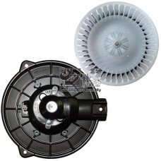 Toyota Wish (1.8 Year 2006) Air Cond Blower Fan Motor