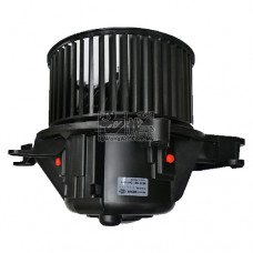 Peugeot 3008 Air Cond Blower Fan Motor (Original by BEHR Hella Service)