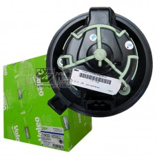Peugeot 308 Air Cond Blower Fan Motor