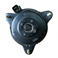 Citroen ZX Air-cond Fan Motor