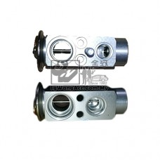 Mercedes-Benz S-Class W220 Air Cond Expansion Valve