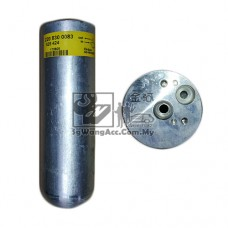 Mercedes-Benz S-Class W220 Air Cond Receiver Drier