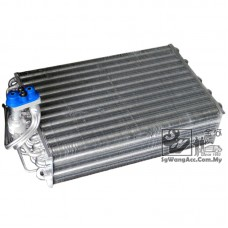 Land Rover (4.6 HSE) Air Cond Cooling Coil / Evaporator