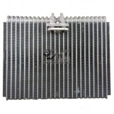 Renault Espace Air Cond Cooling Coil / Evaporator