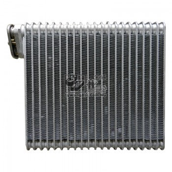 Renault Kangoo Air Cond Cooling Coil / Evaporator