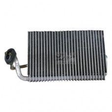 Mercedes-Benz E-Class W211 Air Cond Cooling Coil / Evaporator
