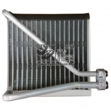 Proton Waja Air Cond Cooling Coil / Evaporator (Denso)
