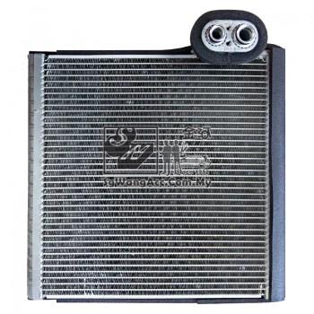 Toyota Estima (ACR50) Air Cond Cooling Coil / Evaporator