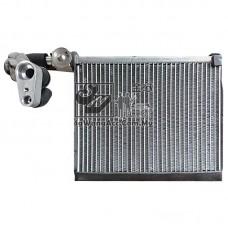 Mitsubishi Triton Air Cond Cooling Coil / Evaporator (Valeo)