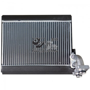 Perodua Myvi (Year 2005) Air Cond Cooling Coil / Evaporator