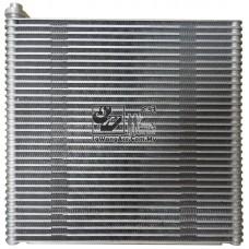 Proton Exora Air Cond Cooling Coil / Evaporator (Patco)