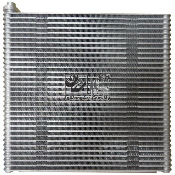 Proton Exora Air Cond Cooling Coil / Evaporator (Patco)