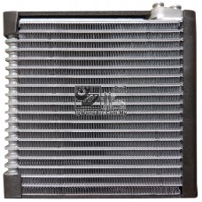 Proton Gen-2 / Persona Air Cond Cooling Coil / Evaporator