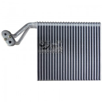 Chevrolet Captiva (VCDi Diesel Engine Y2008) Air Cond Cooling Coil / Evaporator