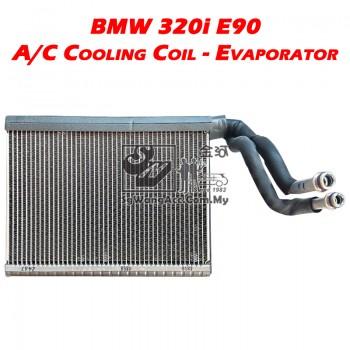 BMW 320i (E90) Air Cond Cooling Coil / Evaporator