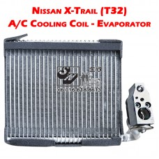Nissan X-Trail (T32) Air Cond Cooling Coil / Evaporator