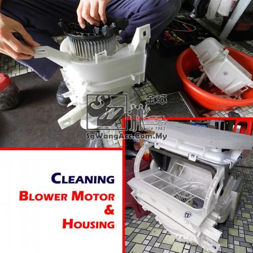 Problème évaporateur Clim AC-Service-Cooling-Coil-Honda-CRZ_3-500x500