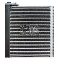 Honda CRZ Air Cond Cooling Coil / Evaporator