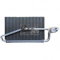 Mercedes-Benz C-Class W203 Air Cond Cooling Coil / Evaporator