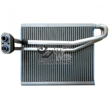 Hyundai Tucson (Y2009) Air Cond Cooling Coil / Evaporator