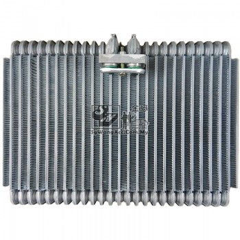 Toyota Previa (TCR-10L) Air Cond Cooling Coil / Evaporator