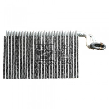 BMW E60 Air Cond Cooling Coil / Evaporator