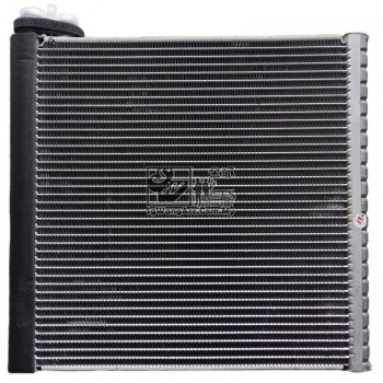Lexus Harrier Air Cond Cooling Coil / Evaporator