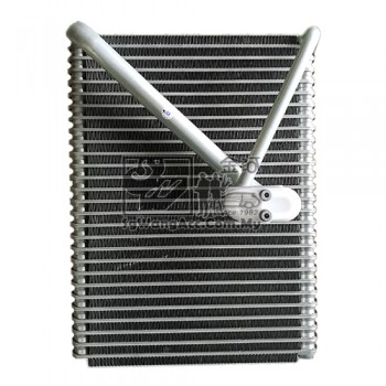 Volvo S80 Air Cond Cooling Coil / Evaporator