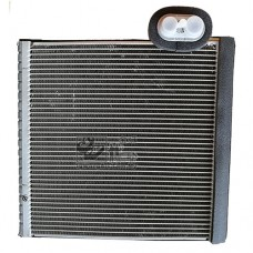 Toyota Alphard / Vellfire (Y2012) Air Cond Cooling Coil / Evaporator