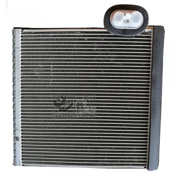 Toyota Alphard 2008 Air Cond Cooling Coil / Evaporator