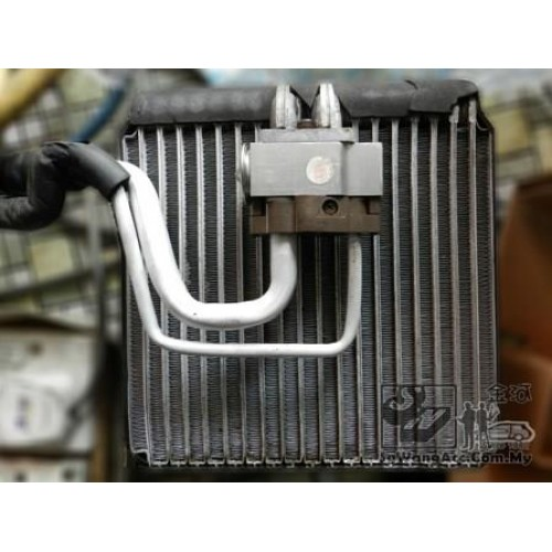 Toyota Corolla Ae101 Air Cond Cooling Coil Evaporator
