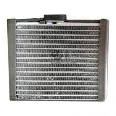 Perodua Viva Air Cond Cooling Coil / Evaporator