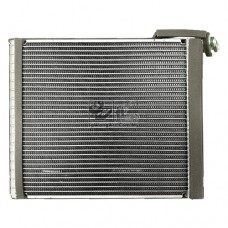 Toyota Innova Air Cond Cooling Coil / Evaporator