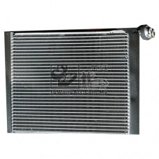 Toyota Vios 2007 Air Cond Cooling Coil / Evaporator