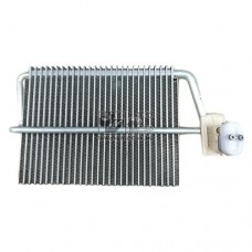 Mercedes-Benz S-Class W220 Air Cond Cooling Coil / Evaporator