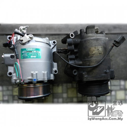 Honda Crv I-vtec  29  2019 1 15 Pm
