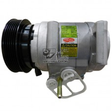 Chevrolet Captiva (VCDi Diesel Engine Y2008)  Air Cond Compressor