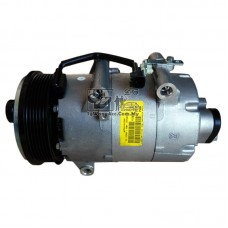 Ford Focus (Year 2005) Air Cond Compressor