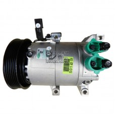 Hyundai Elantra (Year 2012) Air Cond Compressor