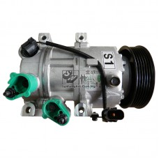 Hyundai Sonata (Year 2005) Air Cond Compressor