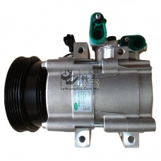 Naza Kia Optima Air Cond Compressor