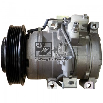 Toyota Harrier (MCU10) Air Cond Compressor