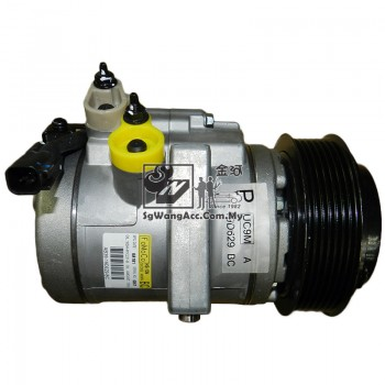 Ford Ranger 2.2L Air Cond Compressor