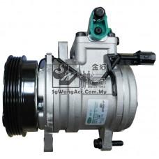 Inokom / Hyundai i10 Air Cond Compressor