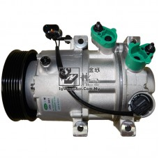 Hyundai Sonata (Year 2011) Air Cond Compressor