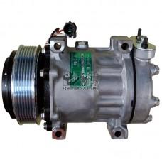 Proton Persona Air Cond Compressor