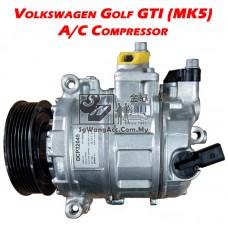 Volkswagen Golf GTI (MK5 Typ-1K) Air Cond Compressor (Denso)