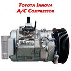 Toyota Innova Air Cond Compressor