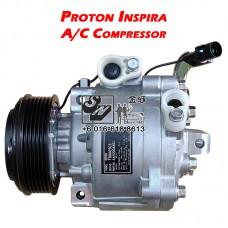 Proton Inspira Air Cond Compressor